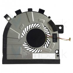 Cooler Fan Ventoinha Toshiba Satellite E45t-a4200
