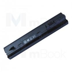 Bateria P/ Hp Mini 110-1016tu 110c-1013sa 110c-1020eg