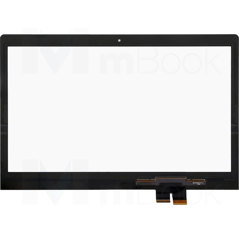 Touch Touchscreen Digitizer Lenovo Yoga 510-14isk