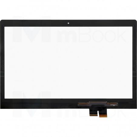 Touch Touchscreen Digitizer Lenovo Yoga 510-14isk  - 1