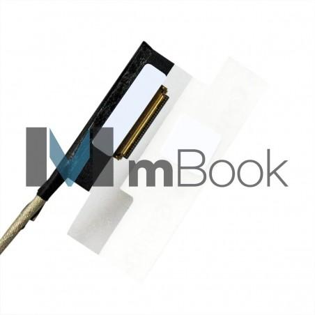 Cabo Flat Lvds Notebook Acer A515-51 Dc02002sv00