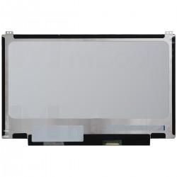 Tela 11.6 Led Slim P/ Acer 30 Pinos N116bge-e32 N116bge-ea2