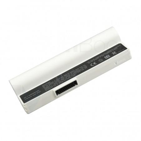Bateria Notebook Philco Phn 10103 A22-700 A22-h80c