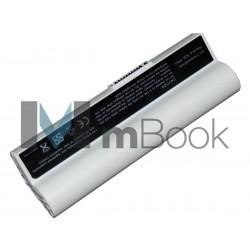 Bateria Notebook Philco Phn 10103 A22-700 A22-h80c L0690l6