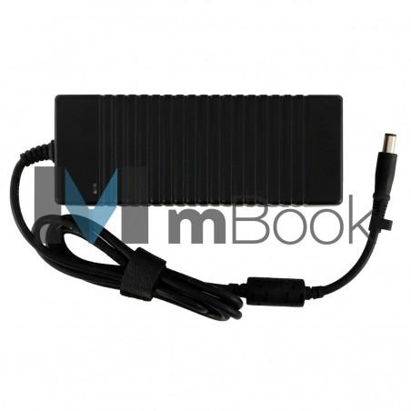 Fonte HP Pavilion HP TouchSmart 610-1031f Desktop PC 150W