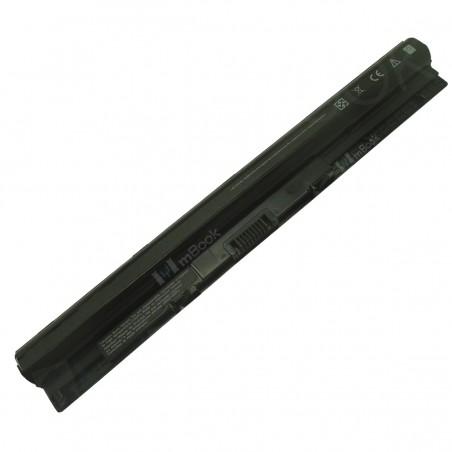 Bateria P/ Dell Inspiron Type M5y1k 0m5y1k 991xp 07g07 Vn3n0